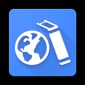 Bookipedia icon