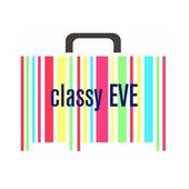 Classy Eve Tanah Abang icon