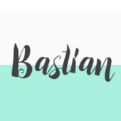 Bastian douglas supplier tAnah abang icon