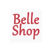 Belleshop icon