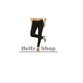 Bellzshop icon