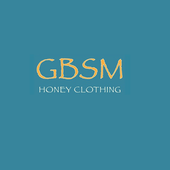 Honey Clothing (GBSM) icon