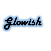 Glowish Tanah Abang icon