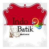 My Indo Batik icon