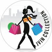 Jvin Fashion Tanah Abang icon
