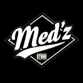 Medz Store Tanah Abang icon