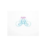 Sofie Online Shop icon