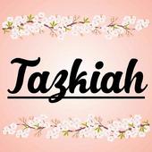 Tazkiah icon