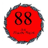 The Eighty Eight icon
