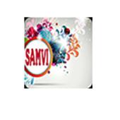 SamVI Tanah Abang icon