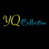 YQ Collection Tanah Abang icon