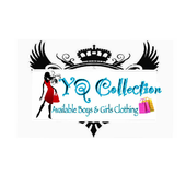 YQ Collection icon
