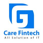 G Care Fintech icon