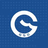 GSO icon