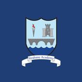 Strabane Academy icon
