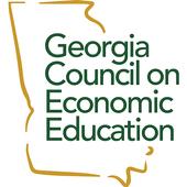 GCEE Economics Test Prep icon