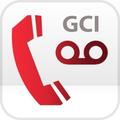 GCI VVM 2.1