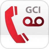 GCI VVM 2.1 icon