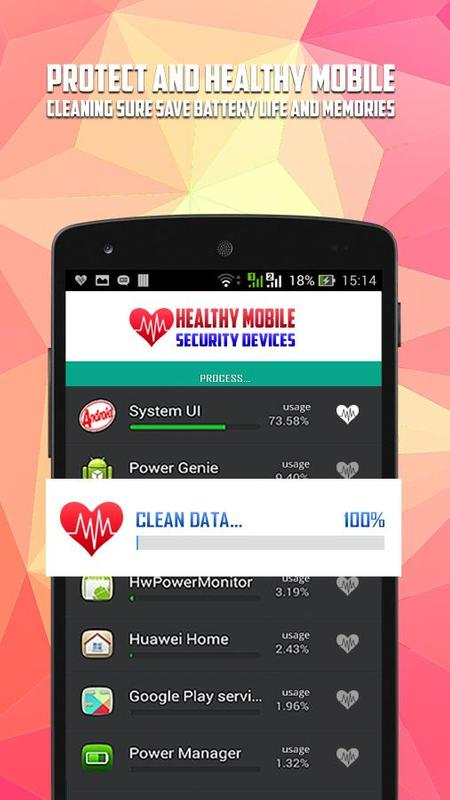 15 best antivirus apps and best anti-malware apps for Android