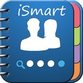 iSmart CSI icon