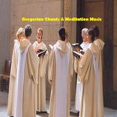 Gregorian Chants & Meditation icon