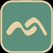 Aksara Lontara icon