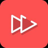 TV Filmes - Online icon