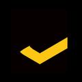 WalkThru Construction Deficiency App - Punchlist