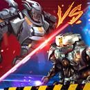 汽车人 VS 机器人 战争 APK