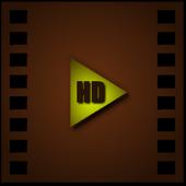 Watch HD Telugu Movies Online icon