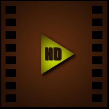 Watch HD Telugu Movies Online apk screenshot