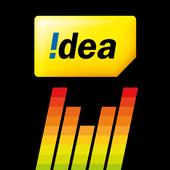 IDEA MUSIC – Sing Along HD Music & Radio icon