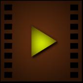 Watch Telugu Movies Online icon