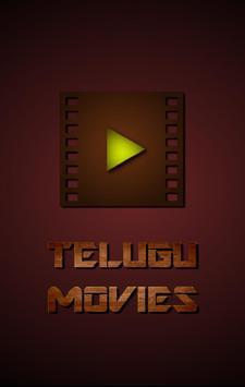 Watch Telugu Movies Online poster