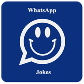 WhatsApp Jokes icon