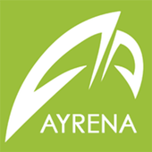 Ayrena Restaurante icon