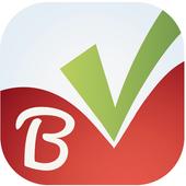 Bioveco Verduras Ecologicas icon