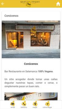 269 Gastro Vegan apk screenshot