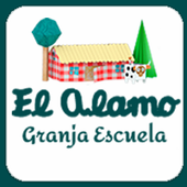 Granja Escuela El Álamo icon