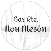 Restaurante Nou Meson icon