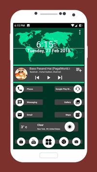 Classic Launcher 2019 - Theme Launcher Free screenshot 12