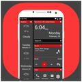 Simple Window Launcher - 2019, Theme Launcher Free