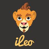 i-Leo icon