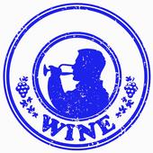 红酒小常识 icon