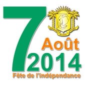 Ivoire Day 2014 icon