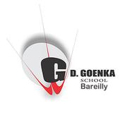 G D GOENKA PUBLIC SCHOOL BAREILLY icon