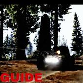 Guide GTA Gunrunning icon