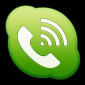 Free Calls Whatsapp icon