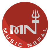 Music Nepal icon