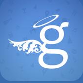 GdeIzaci icon